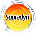 Supradyn - voice over