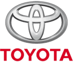 Toyota - voice over