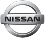 Nissan - voice over