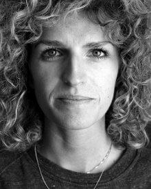 Carolien Borgers stemacteur / voice-over